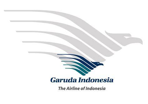 Logo Bordir Garuda Indonesia logo garuda indonesia 52008025 kharisma designer 2010