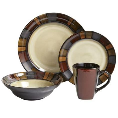 mosaic pattern dishes null pier 1 imports
