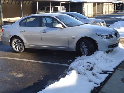 bmw for sale owner 2010 bmw 5 series for sale by owner in bloomfield
