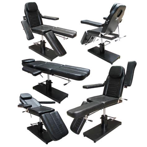 tattoo equipment chairs tattoo chairs wholesale tattoo supplies professional