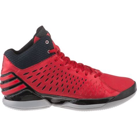 basketball shoes academy image for adidas s no mercy basketball shoes from academy