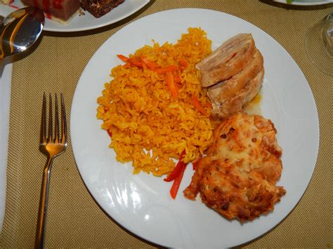 gambar masakan pizza restoran tradisional lezat