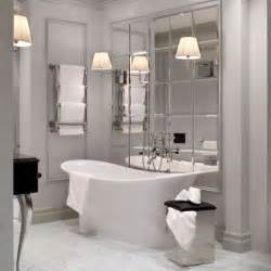 Hanging Decorative Towels In Bathroom » Modern Home Design