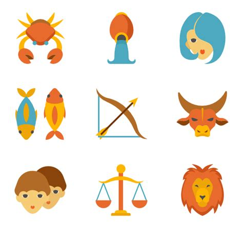 color astrology color astrology zodiac signs colors color astrology