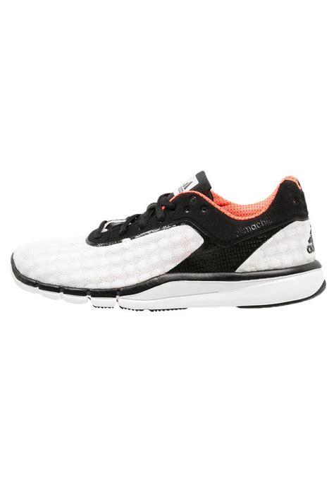 Adidas Adipure 360 2 M Original adidas performance adipure 360 2 chill chaussures adidas