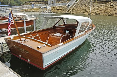lyman boat parts 1000 images about lyman boats on pinterest boats lakes
