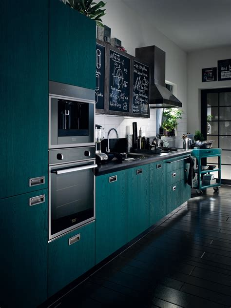 Scavolini Kitchen Cabinets 143 Best Cucine Scavolini Images On Pinterest Contemporary Unit Kitchens Italian Kitchens And