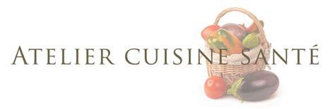 atelier cuisine th駻apeutique ateliers cuisine sant 233 karine charlet coach sant 233 et