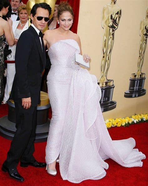 Giorgio Armani And The Annual Academy Awards by The 5 Best Dressed At The 2010 Academy Awards