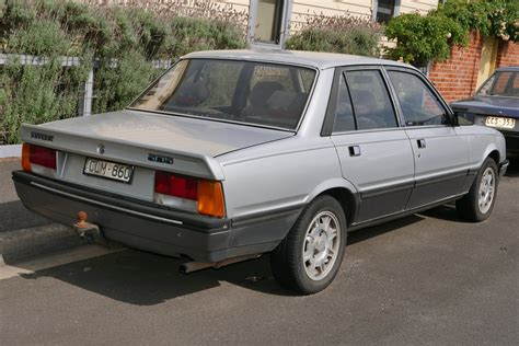 peugeot cars 1985 peugeot 505 gti dijual pictures to pin on pinterest