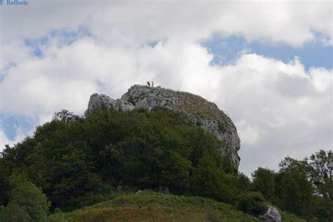 leonessa web grotta dei briganti di monte cigno la leonessa
