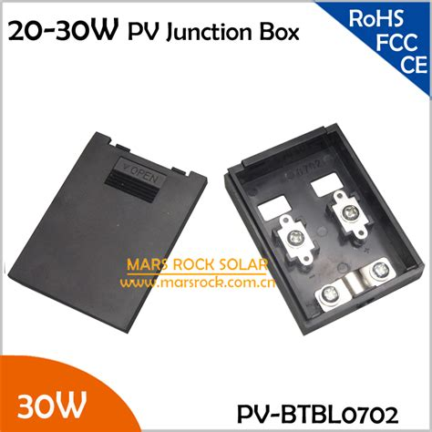 Power Resistor 30watt Werstand Resistor Bambu 20pcs lot wholesale 2a solar junction box 20 30w for small power solar panel 20 30w solar panel