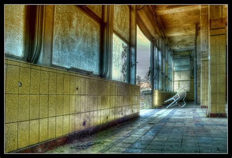 tutorial photo urbex urbex hdr photo hdr creme
