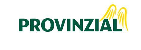 Auto Versicherung Provinzial by Provinzial Rheinland Versicherung Ag