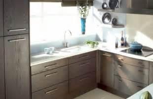 kitchenette ideas for small spaces moveis planejados tiago rossi cozinhas quartos closets