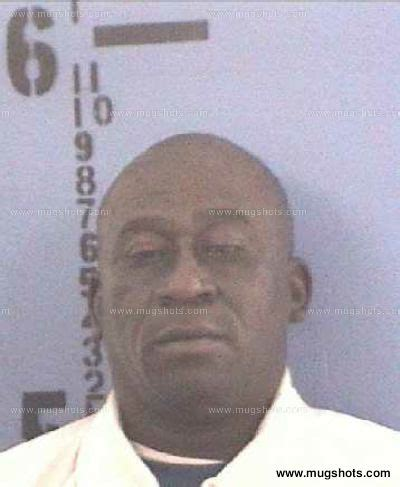 Bulloch County Arrest Records Keith Oglesby Mugshot Keith Oglesby Arrest Bulloch County Ga
