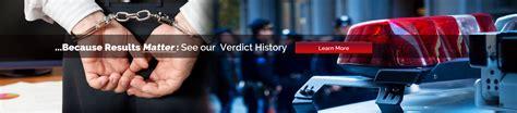 statute of limitations bench warrant statute of limitations on bench warrants statute of