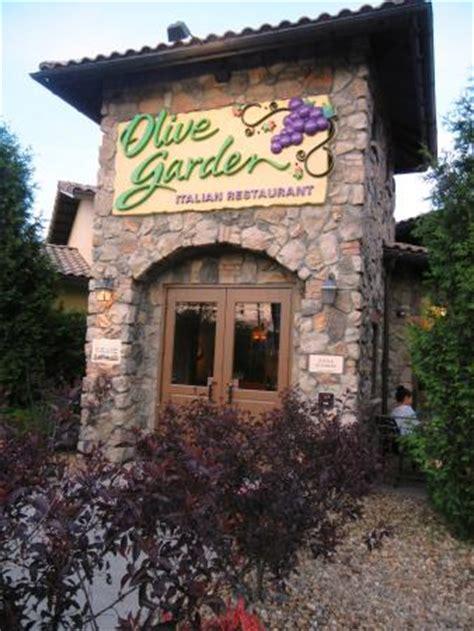olive garden picture of olive garden manchester