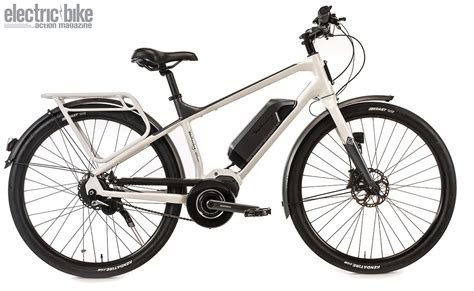 peugeot bike white 100 peugeot bike white bike finder rohloff ag