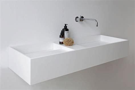 Design Toilet Wastafel by Wastafels Dicks Badkamers