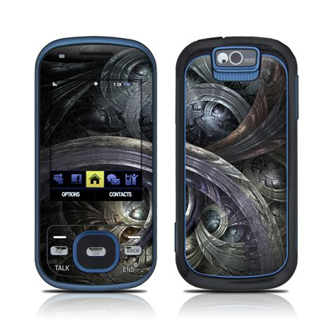 Samsung Infinity Infinity Samsung Exclaim Skin Istyles