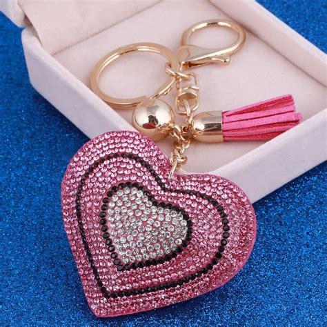 Keychain Key Ring Gantungan Kunci Handbag 25 best ideas about s handbag charms on
