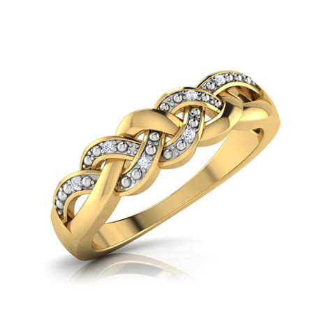 Kalyan Jewellers Finger Ring Designs With Price by Ring