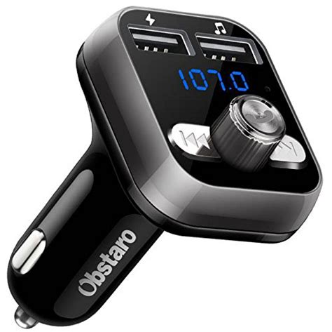 Charger Mobil Sever Delcell 2 Lubang Usb Free Kabel 1meter 100 Ori jarlink bluetooth fm transmitter wireless in car fm transmitter stereo radio adapter car kit