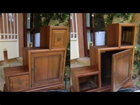 recuperare mobili come recuperare vecchi mobili con l uso colore