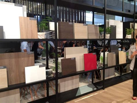 piso e revestimentos modernos tend 234 ncias de 2016 arquidicas