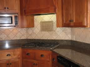 kitchen backsplash tile patterns 100 pictures of kitchen backsplashes with picture