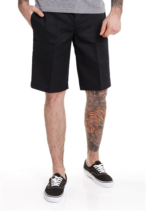 Work Dickies By A dickies shorts www imgkid the image kid has it