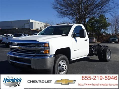 Lindsay Chevrolet St Robert Mo Chevrolet 3500 Hd Chassis Cabs Cars For Sale