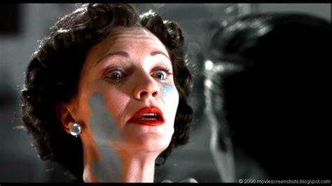 vagebond s movie screenshots pleasantville 1998