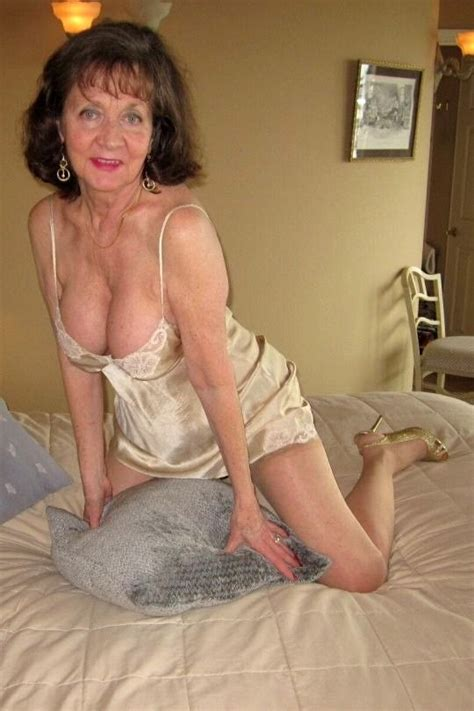 pictures of 60 year old hairy women pretty thing the mom next door pinterest satin