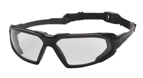 511 Tactical Eagle Protective Glasses 1 asg tactical protective airsoft glasses