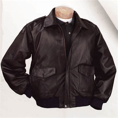 leather bomber jacket tips on choosing a leather jacket for inspirationseek