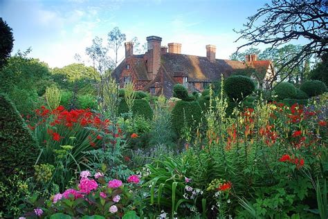 great dixter northiam directions house and gardens of christopher lloyd sir edwin lutyens