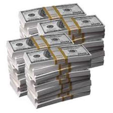 Jackpot Games Win Money - slots jackpot winning tips