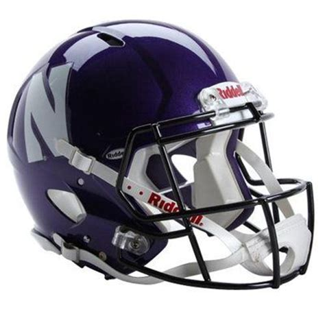 college football helmet design history 17 best images about ncaa football helmets on pinterest