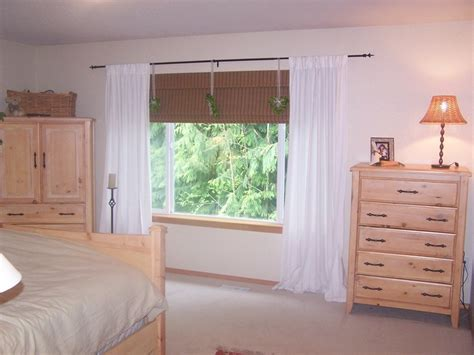 roman shades for bedroom master bedroom black out roman shades dream home