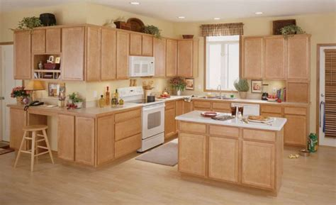 norcraft cabinets customer reviews cabinets matttroy norcraft kitchen cabinets reviews cabinets matttroy