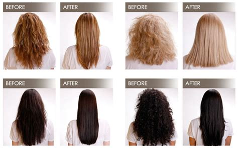 brazilian blowout for curly hair reviews image gallery keratin treatment