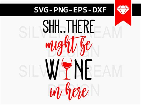 wine glass sayings svg 100 wine glass sayings svg vinyl sayings on glass