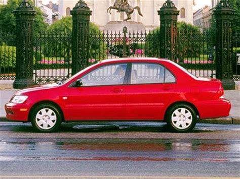 blue book value for used cars 2003 mitsubishi lancer electronic valve timing 2003 mitsubishi lancer pricing ratings reviews kelley blue book