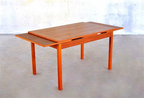 12 seat dining table extendable home design 81 mesmerizing extendable dining table seats 12s