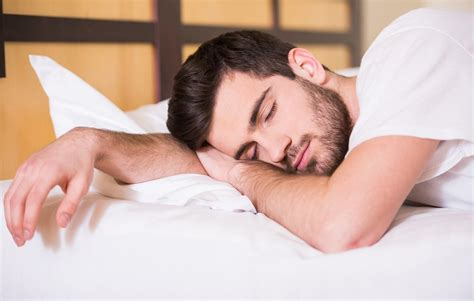 Sleeping On Futon Bad For Back by The Sleeping Position You Must Avoid If You A Bad