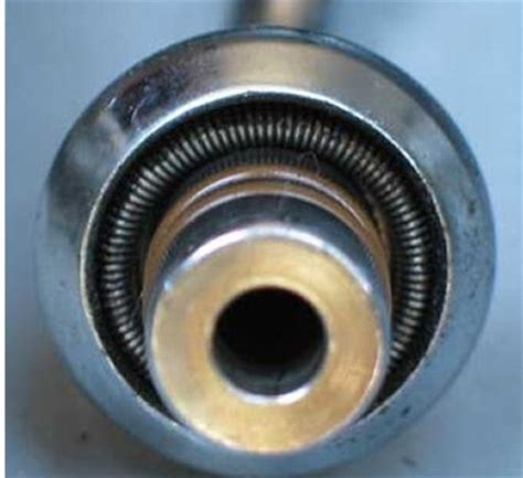 ford fuel line explorer i need to replace the original fuel pressure