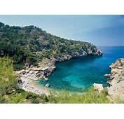 Cheap Calas De Mallorca Holidays 2016  Co Operative Travel