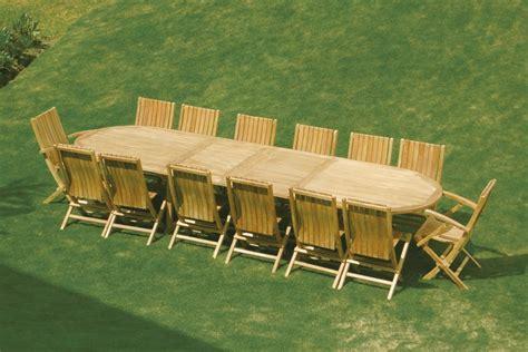 centro mobili giardino onda folding armchair centro mobili giardino teak